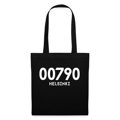00790 HELSINKI - Kangaskassi