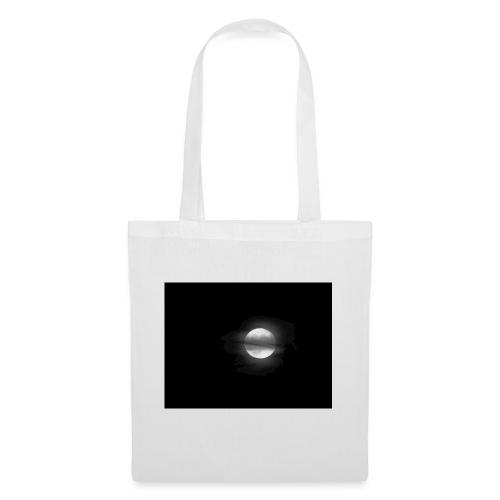 Black Moon - Sac en tissu