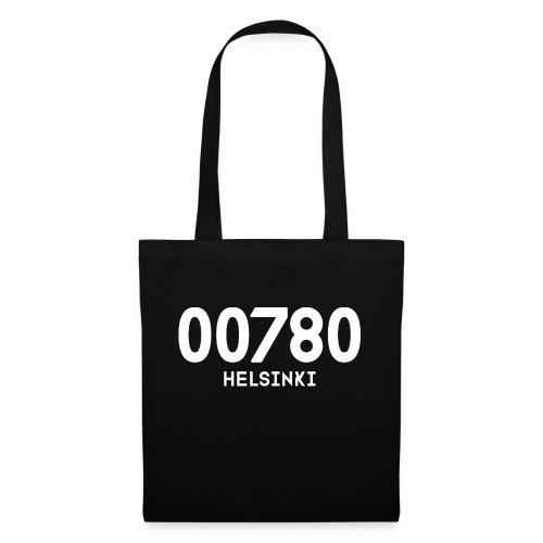 00780 HELSINKI - Kangaskassi