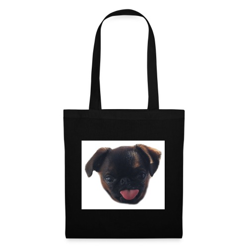 hektortunga jpg - Tote Bag