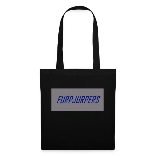 Furpjurpers [OFFICIAL] - Tote Bag