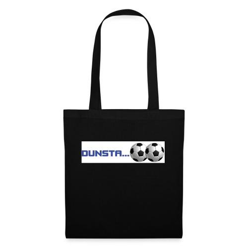 dunstaballs - Tote Bag