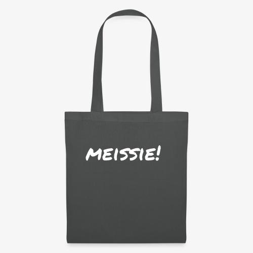 meissie - Tas van stof