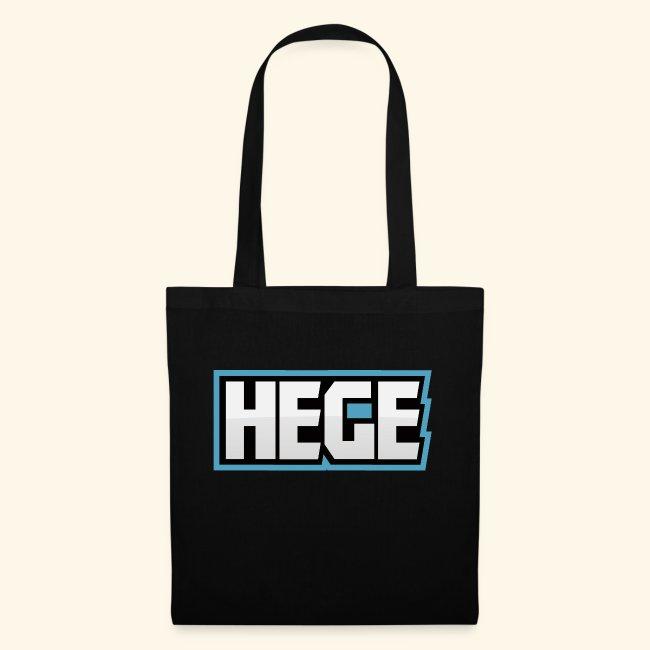Hegeblau