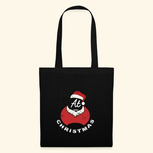 amazone hoodie size 1 - Tote Bag
