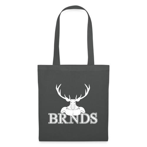 BRNDS - Borsa di stoffa