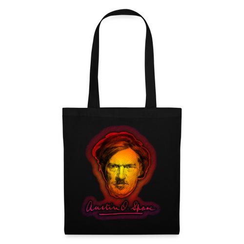 Austin Osman Spare - Tote Bag