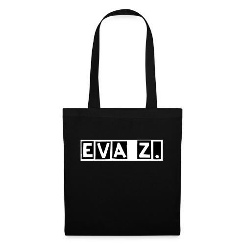 EVA Z. - Borsa di stoffa