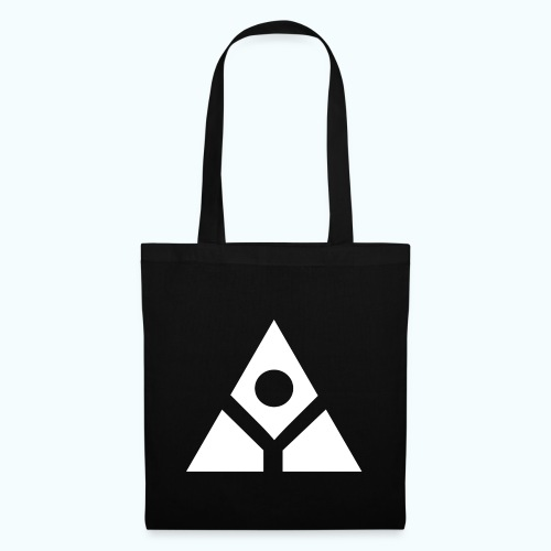 Geometry - Tote Bag