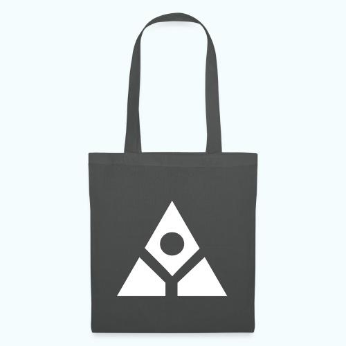 Geometry - Tote Bag