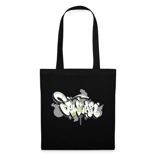 Mesk 2Wear graffiti style 7up ver02 - Mulepose