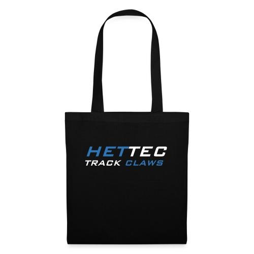 Logo Track Claws - Stoffbeutel