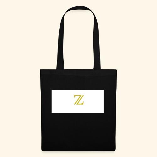 zaffer - Borsa di stoffa