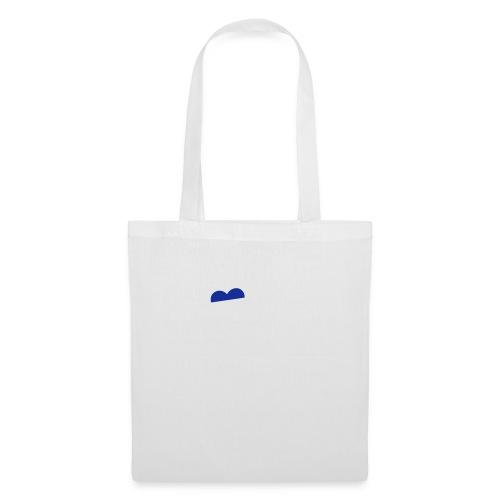 Eye Heart Bath Rugby - Tote Bag