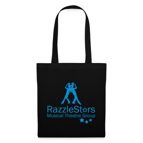 razzlestarsproducts2 - Tote Bag