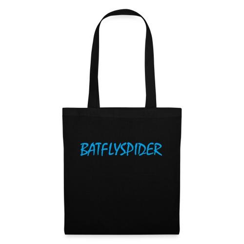 Batflyspider - Mulepose