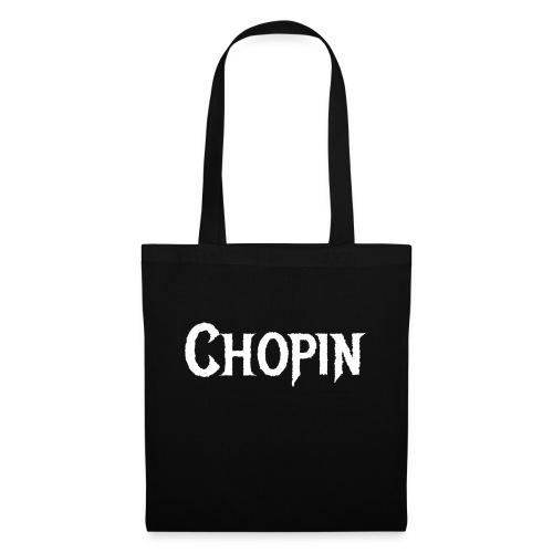 Chopin - Mulepose