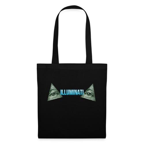 ILLUMINATI - Mulepose