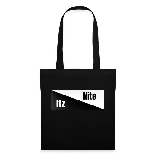 ItzNite - Tas van stof