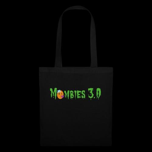 Mombies 3.0 - Stoffbeutel
