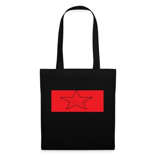 bw enitals - Tote Bag