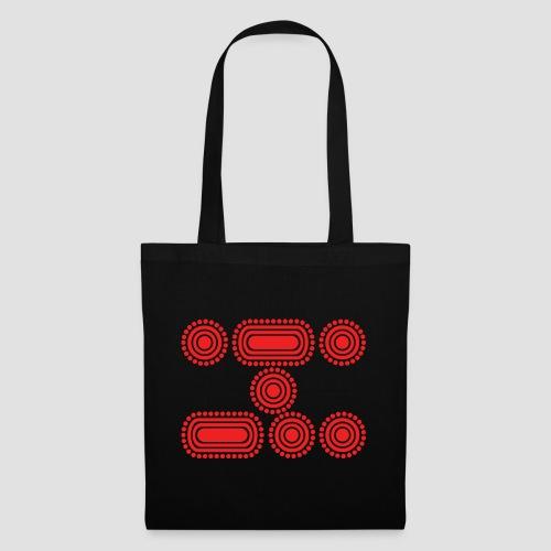 CODE RED - Tote Bag