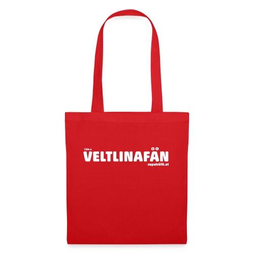VELTLINAFAN - Stoffbeutel