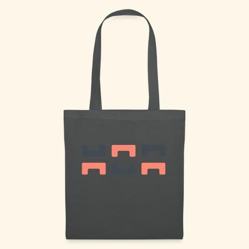 Angry elephant - Tote Bag
