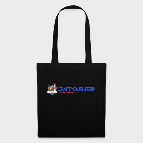 Craftyourliferp 2018 - Tote Bag