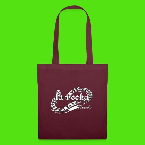 La Rocka black'n'white tp - Tote Bag