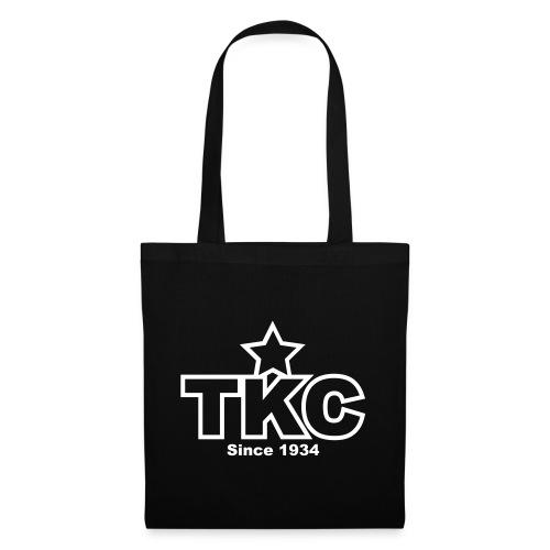 TKC Basic - Sac en tissu
