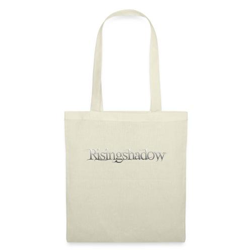 Risingshadow vaalea - Kangaskassi