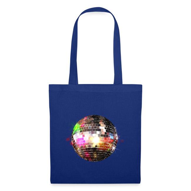 Demidesign Disco ball