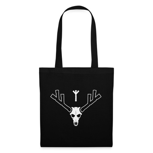 Cernunnos - Tote Bag