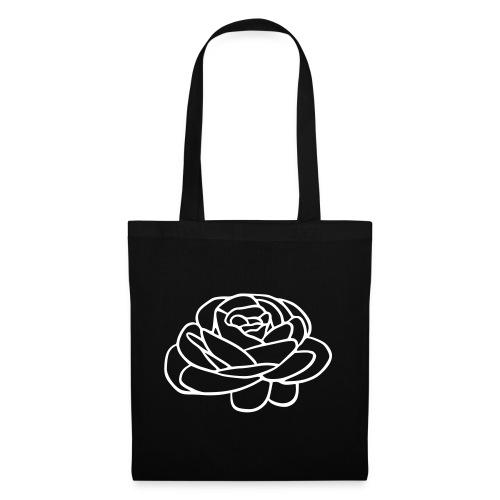 Rose - Mulepose