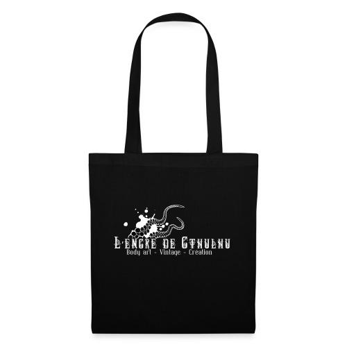 LOGO HD V png - Tote Bag