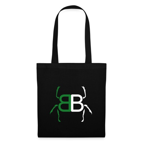 BB Merchandise - Tote Bag