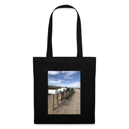 post box - Tote Bag