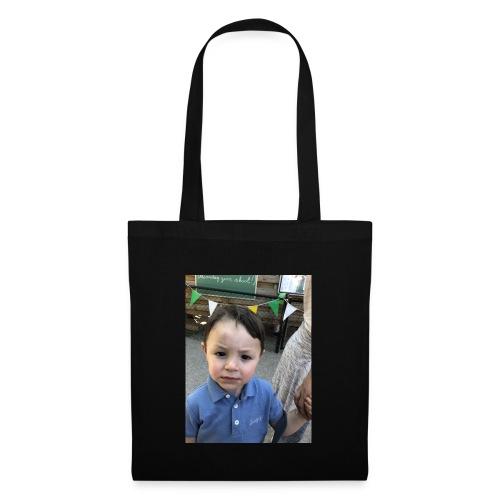 niffows - Tote Bag