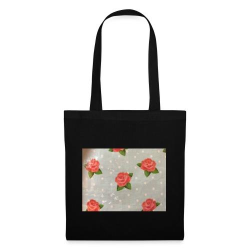 Rosie - Tote Bag