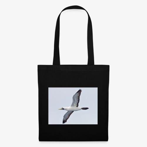 sea bird - Sac en tissu