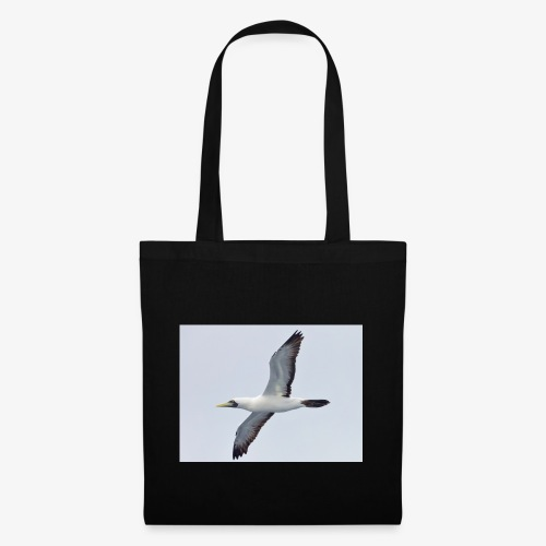 sea bird - Tote Bag