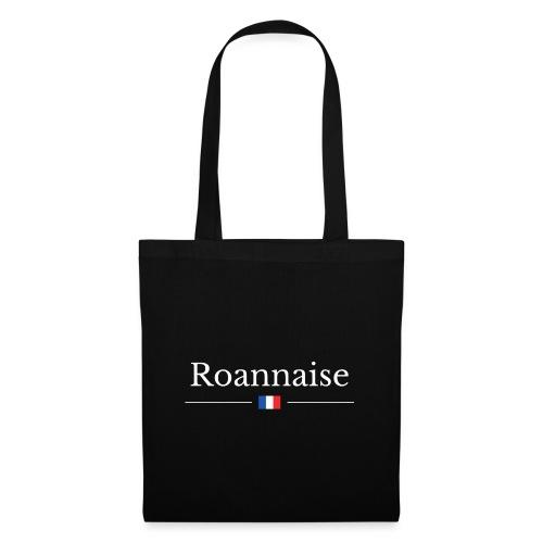 Roannaise - Tote Bag
