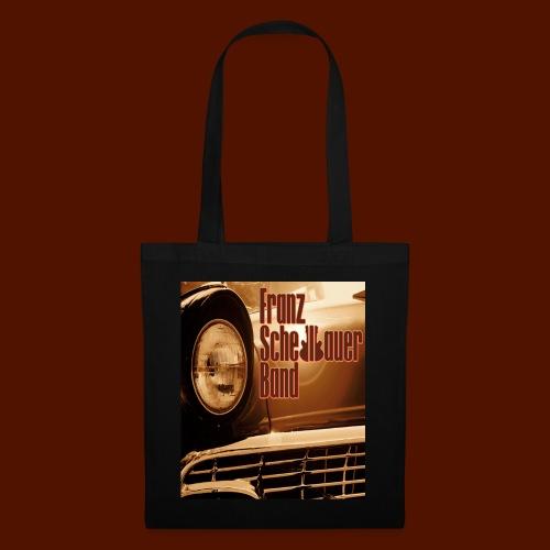 FSB car logo - Tote Bag