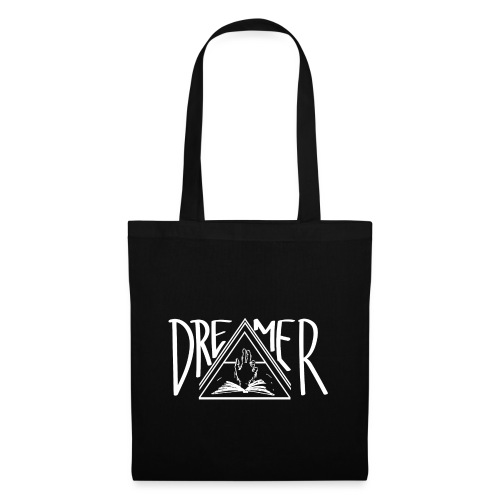 DREAMS - Tote Bag