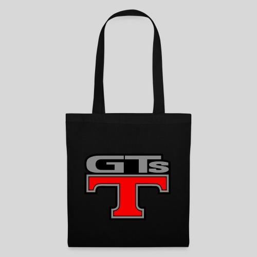 GTST - Sac en tissu
