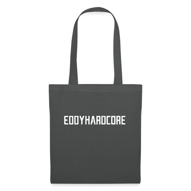 EddyHardcore logo nek transparant png