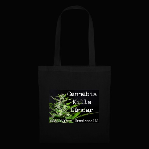 Cannabis Truth!!! Truth T-Shirts!!! #Rebellion - Tote Bag