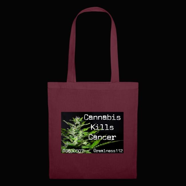 Cannabis Truth!!! Truth T-Shirts!!! #Rebellion