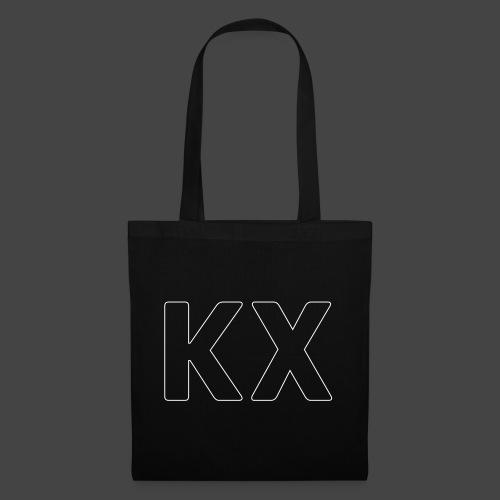 kx - Stoffbeutel